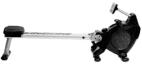 LifeCore-Fitness-R88-Rowing-Machine-300x137