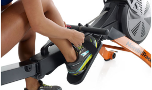 nordictrack rowing machine reviews