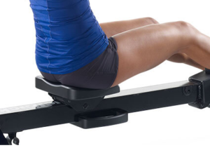 NordicTrack Rower Seat