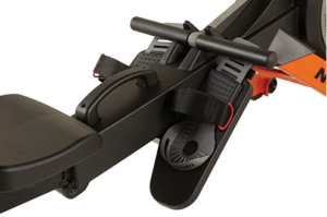 NordicTrack Rowing Machine Quality
