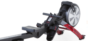 ProForm 550R Rower Review • Rowing Machine King