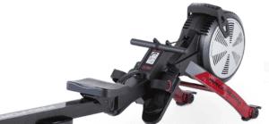 ProForm 550R Rower Quality