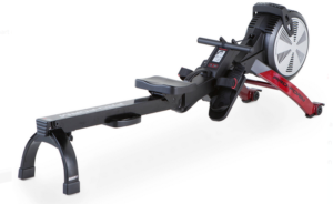ProForm 550R Rower Review