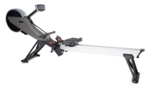 Velocity Exercise Vantage Programmable Rower Review