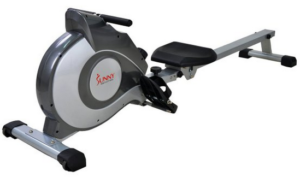 Best Rowing Machine For Under $300