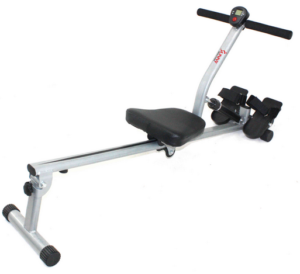 Best Rowing Machine Under $100