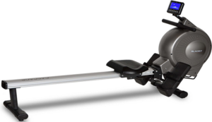 Bladez Fitness Cacade Rower