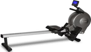 Bladez Fitness Cacade Rower