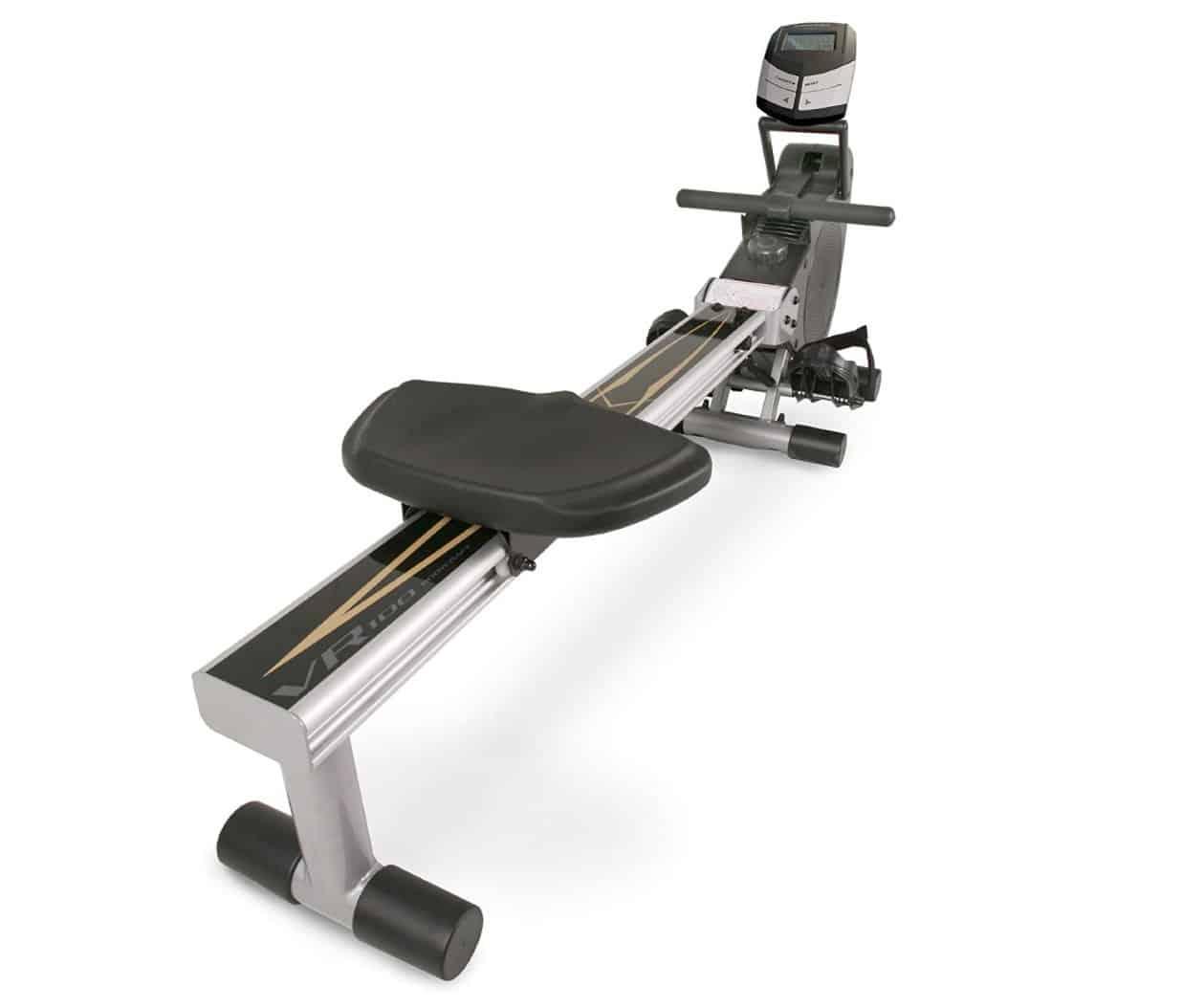 BodyCraft VR100 Rower