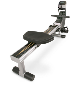 BodyCraft VR100 Rowing Machine Review