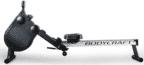 BodyCraft VR200
