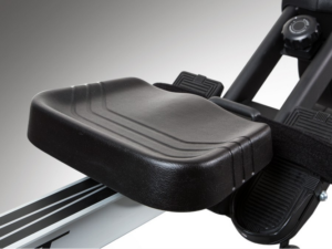 BodyCraft VR200 Rowing Machine Seat