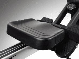 BodyCraft VR200 Rowing Machine Seat