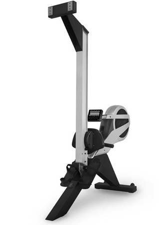 Bodycraft Vr500 Rowing Machine Review Rowing Machine King