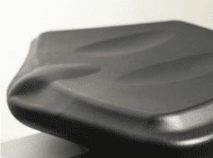 VR500 Pro Rowing Machine Seat