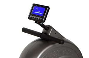 Bladez Cascade Rowing Machine