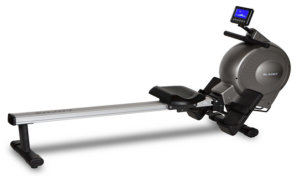 Bladez Fitness Cascade Rower