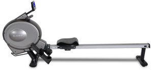 Bladez Fitness Cascade Rower Review