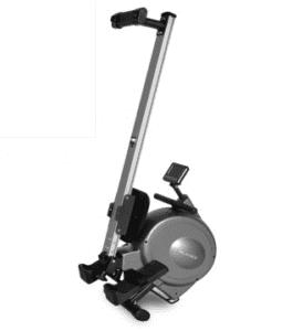 Bladez Fitness Cascade Rowing Machine