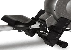 Bladez Rower Comfort