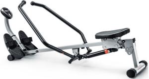 Sunny Health & Fitness SF-RW1410 Rowing Machine