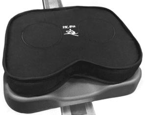 Concept2 Seat Pad