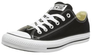Concept2 Shoes