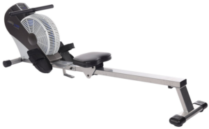 Stamina Air Rower 1399
