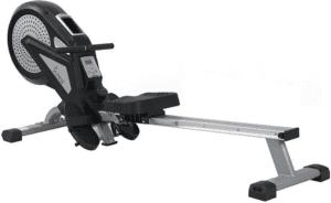 Sunny Health & Fitness SF-RW5623