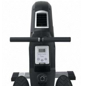 Sunny Health & Fitness SF-RW5623 Resistance