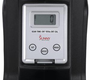 Sunny SF-RW5623 Monitor