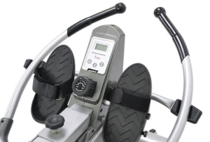 Sunny Health & Fitness SF-RW5624 Resistance