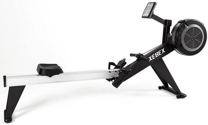 Xebex Rower