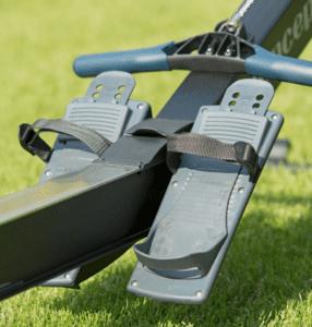 Concept2 Footrests