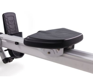 Xterra Erg400 Rower Seat