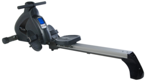 Quiet Stamina Avari Programmable Magnetic Rower