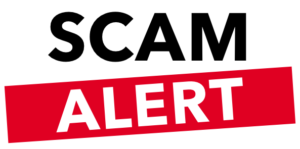 Rowing Machine Scam