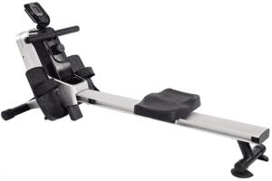 Stamina 1110 Magnetic Rowing Machine