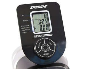 Stamina 35-1110 Monitor