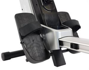 Stamina Magnetic Rowing Machine 1110 Cup Holder