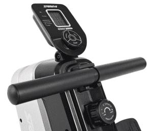 Stamina Magnetic Rowing Machine 1110 Handle