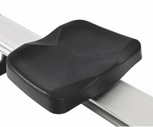 Stamina Magnetic Rowing Machine 1110 Seat
