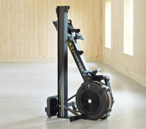 Concept2 Model D Rowing Machine Review Complete Breakdown