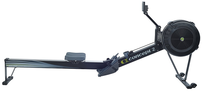 Concept2 Model D Rowing Machine Review Complete Breakdown