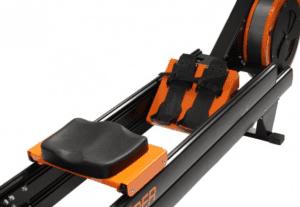 Slider Dynamic Rowing Machine Build Quality