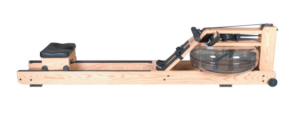 WaterRower Discount Code