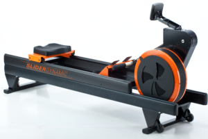 WaterRower Slider Dynamic