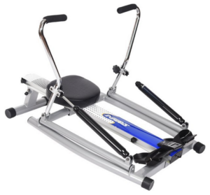 The Best Rowing Machine for Short People? (See my Top 2 ...