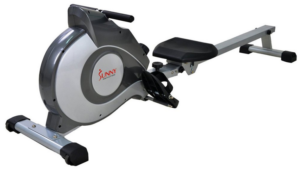 Best Budget Magnetic Rowing Machine