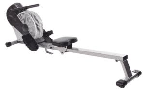 Best Budget Rowing Machine Under $500
